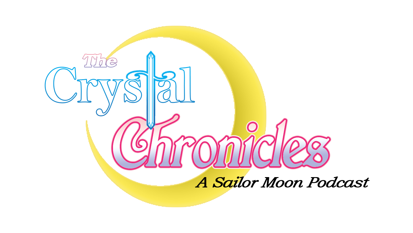 Podcast crystalchronicles logo WEB